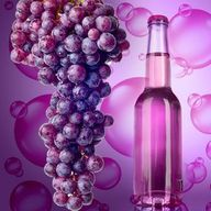 Grape Soda Pop Fragr