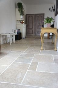 Follow The Yellow Brick Home - The Best Flooring Choices For Your Home Classic Floors and Trends