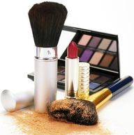BeautyTidbits - Make