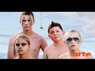 La rentrée d'ARTE -