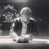 #WiPT - Michel Abéca