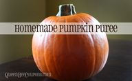Homemade-Pumpkin-Pur...