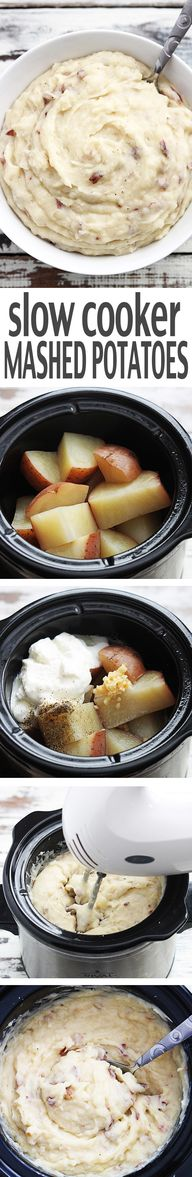 These slow cooker ma