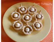 {Sweet Treat Tuesday} Pumpkin Pie Bites