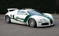 Dubai Police To Add