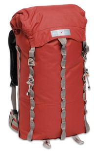 Exped Mountain Pro 4