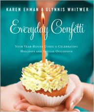 Win a copy of Everyd