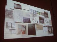 Fotofocus Biennial -