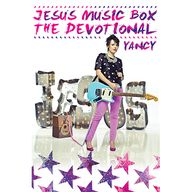Jesus Music Box: The