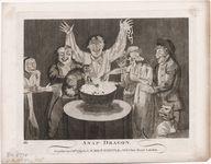 1795 December, 12th.