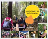 Join Hike it Baby. G