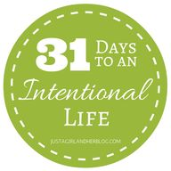 Do you want to lead