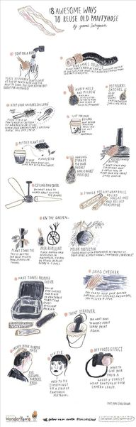 18 Awesome Ways to R