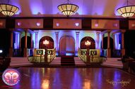 Miami Quince DJ and