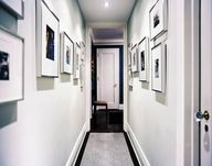 After: Entryway