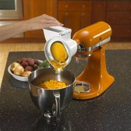 KitchenAid RVSA Slic