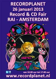 Recordplanet | Recor