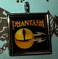 Phantasm Cult Horror