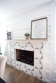 Most up-to-date Photos cement Fireplace Hearth Strategies A fireplace hearth will be the working portion of a hearth where the fireplace in fact burns. It d #cement #Fireplace #Hearth #Photos #Strategies #uptodate
