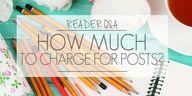 Reader Q & A: How mu