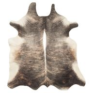 i heart cowhide rugs