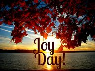 Joy Day! :: Be...Obe