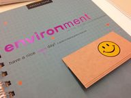 ENVIRONMENT® Papers