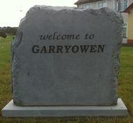 Garryowen Community Scheme