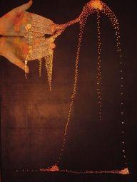 <3 Halloween Goddes Reiki Share www.goddessreikishare.com
