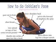 How to do Cobbler's