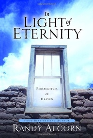 In Light of Eternity