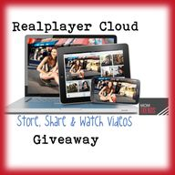 RealPlayer Cloud Rev