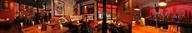Neon Cactus, Bar in