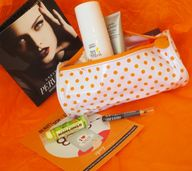 IPSY Glam Bag for Au...