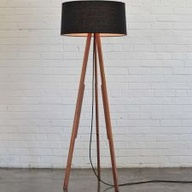 Solstice Floor Lamp