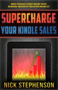 Supercharge Your Kin