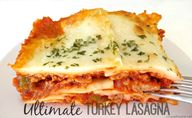 Ultimate Turkey Lasa