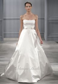 "Monique Lhuillier ""S"