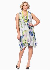 #TS Delight Dress #p