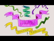 Video: Learn to Draw