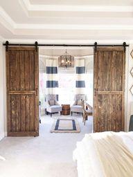 74 Super Cozy Master Sitting Room Ideas | Futurist Architecture