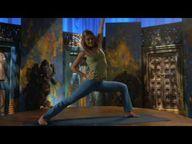 Shiva Rea Daily Ener