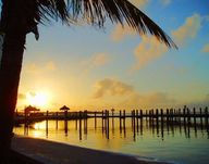 #FloridaKeys #Sunset