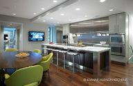 custom kitchen desig