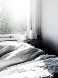 sleep here • stil in