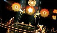 Las Vegas Cirque du