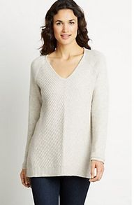 Yorkshire Pullover f