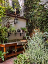 This Outdoor Kitchen Is Nicer Than Most Indoor Ones
