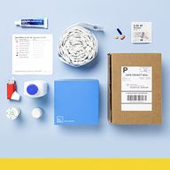 PillPack | PillPack