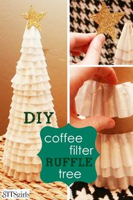 diy christmas decora